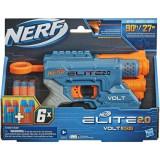 Nerf Elite 2.0 Blaster Volt SD1, Hasbro
