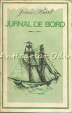 Cumpara ieftin Jurnal De Bord - Jean Bart