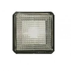 Lampa spate 2XS955 6 functii luminoase alba