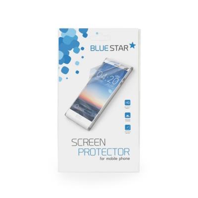 Folie Policarbonat SAMSUNG Galaxy Note Edge Blue Star foto