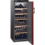 Aparat frigorific Liebherr WKr 4211