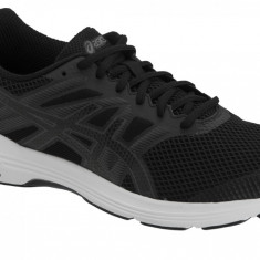 Pantofi alergare Asics Gel-Exalt 5 1011A162-001 pentru Barbati