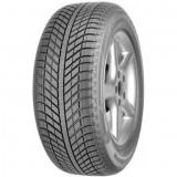 Anvelopa auto all season 235/55R17 103H VECTOR 4SEASONS SUV XL, Goodyear