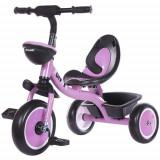 Cumpara ieftin Tricicleta Runner, Colectia 2020 Purple, Chipolino