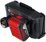 Incarcator GAX 18 V-30, Bosch