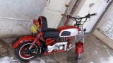 Motociclte