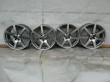 Set jante aliaj Mercedes C Classe AMG An 2007-2014 cod A2044019802 / A2044019902