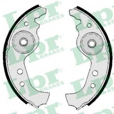 Set saboti frana FIAT FIORINO Pick up (147) (1977 - 1988) LPR 00890
