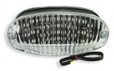 Cumpara ieftin Lampa spate (LED) YAMAHA XVS, YZF 600 650 1100 dupa 1996