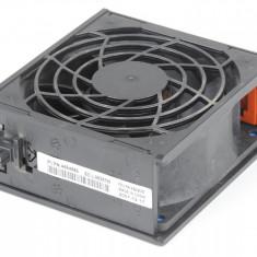 Ventilator / Cooler / Hot-Plug Chassis Fan - System x3850 M2 - 43W9578