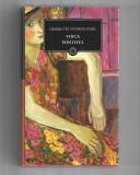Henriette Yvonne Stahl - Voica, Pontiful
