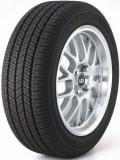 Cauciucuri de vara Bridgestone Turanza EL 400-02 RFT ( 205/50 R17 89V *, runflat )