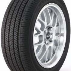 Cauciucuri pentru toate anotimpurile Bridgestone Turanza EL 400-02 RFT ( 225/50 R17 94V *, runflat )