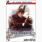 Alain Delon: Tony Arzenta: Fara scapare / No Way Out (Tony Arzenta - Big Guns) - DVD Mania Film