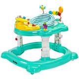 Premergator pentru copii HipHop Caretero 529100, Verde