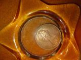 New pence 2 1971, Europa