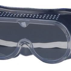Ochelari de protectie cu banda elastica Top Strong