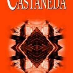 Cumpara ieftin Focul launtric/Carlos Castaneda