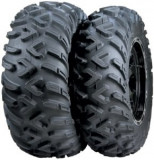 Motorcycle Tyres ITP Terra Cross R/T ( 26x10.00-14 TL )
