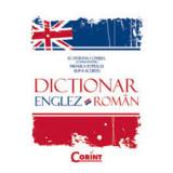 dictionar englez roman corint