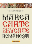 Marea carte de bucate romanesti, Paralela 45