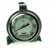 Termometru cuptor aragaz 50-300ºC, Universal