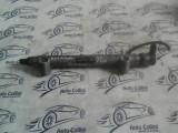 Rampa injectoare + senzori Hyundai Tucson 2,0CRDI an 2008 cod 31400-27400