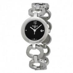 Ceas de damă Tissot T-Lady Pinky T084.210.11.057.00 / T0842101105700