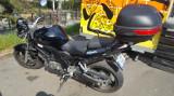 Vand motocicleta suzuki SV 650 / 2006 , 32000 km