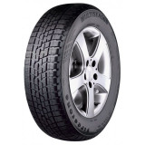 Anvelope Matador Mps400 Variant All Weather 2 195/60R16c 99/97H All Season