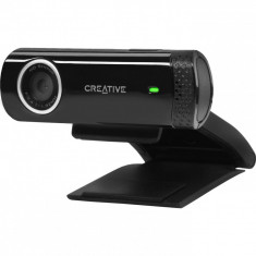 Camera web Creative Live!Cam Chat HD