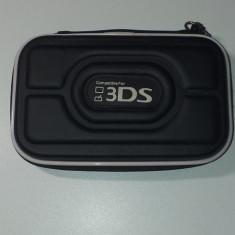 Cutie protectie - Nintendo 3DS