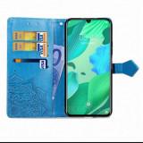 Carcasă telefon Huawei P40 lite 4G mov