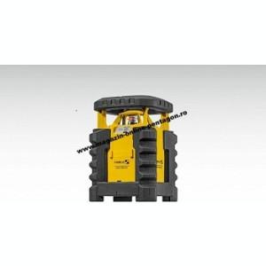 LAR 300 - nivela laser rotativ Orizontal - 800 m diametru