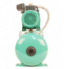 Hidrofor din inox AUTOJET100SS Micul Fermier GF-0743