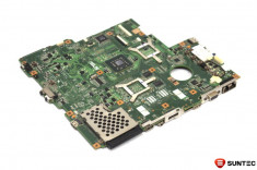 Placa de baza laptop DEFECTA Asus M51VR NS1S890374 foto