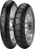 Anvelopa Metzeler Tourance Next 120/70ZR19 60W TL Cod Produs: MX_NEW 03160203PE