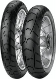 Anvelopa Metzeler Tourance Next 120/70ZR19 E 60V TL Cod Produs: MX_NEW 03160270PE