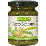 Pesto Siciliano Bio Rapunzel 120gr Cod: 1203375