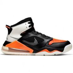 Adidasi Barbati Nike Jordan Mars 270 CD7070008
