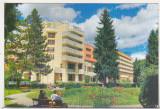 bnk cp Baile Olanesti - Hotel Parang - necirculata