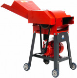 Tocator de furaje ROTFGC600, 1,8kW, 800Kg/h, Rotakt