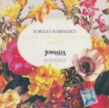 Audiobook: Aurelia Marinescu - Codul bunelor maniere astazi ( lectura autoarei )