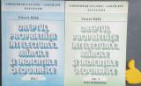 Dreptul prorietatii intelectuale marcile si indicatiile geografice Viorel Ros