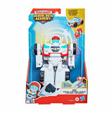 Transformers Rescue Bots Academy - Figurina Medix