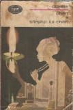 Cheri / Sfarsitul lui Cheri - Colette