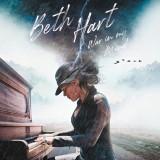 Beth Hart War In My Mind digipack (cd)