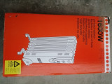 Vand Calorifer / Radiator electric pe ulei cu 7 elementi 1500W Pret 125 Lei