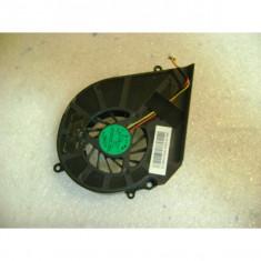 Cooler - ventilator laptop Toshiba Satellite L455