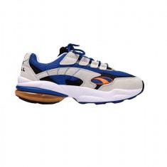 Pantofi sport barbati Puma Cell Venom Albastru 40